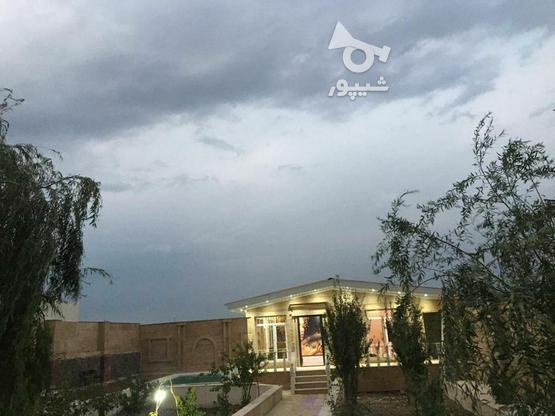 باغ ویلا 700 متری در گروه خرید و فروش املاک در تهران در شیپور-عکس2