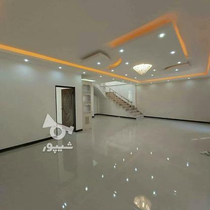 فروش ویلا 330 متر در محمودآباد در گروه خرید و فروش املاک در مازندران در شیپور-عکس8