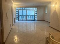 اجاره آپارتمان 150 متر در شیخ صدوق شمالی در شیپور-عکس کوچک