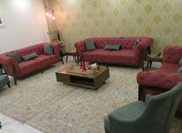 اجاره آپارتمان 90 متر در عظیمیه در شیپور-عکس کوچک