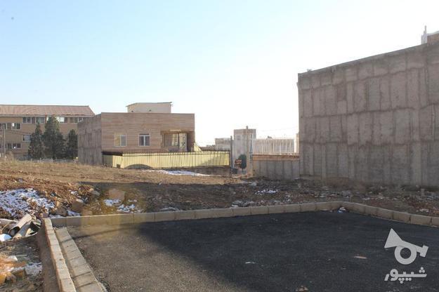 فروش زمین ویلایی شهرجدیدهشتگرد 300 متر فاز1 در گروه خرید و فروش املاک در البرز در شیپور-عکس3