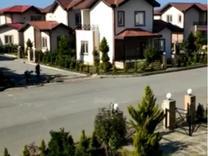 فروش ویلا 400 متر در بابلسر در شیپور