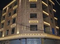 فروش آپارتمان 125 متر در شهریار در شیپور-عکس کوچک