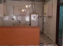 اجاره آپارتمان 95 متر در مراغه.پشت شهرداری مرکز در شیپور-عکس کوچک