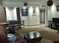 فروش آپارتمان 93 متر در نیاوران در شیپور-عکس کوچک
