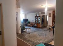 فروش آپارتمان 110 متر در برازنده در شیپور-عکس کوچک