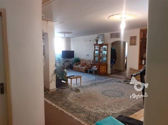 فروش آپارتمان 110 متر در برازنده در گروه خرید و فروش املاک در اصفهان در شیپور-عکس1