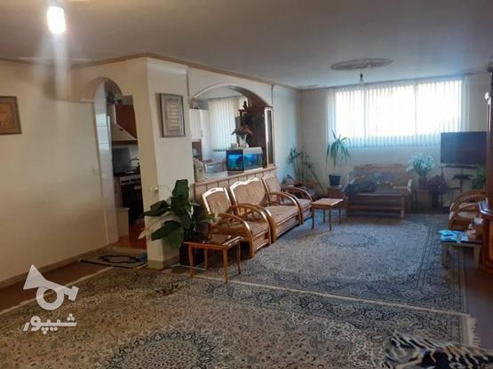 فروش آپارتمان 110 متر در برازنده در گروه خرید و فروش املاک در اصفهان در شیپور-عکس8