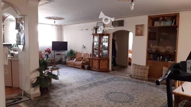 فروش آپارتمان 110 متر در برازنده در گروه خرید و فروش املاک در اصفهان در شیپور-عکس5