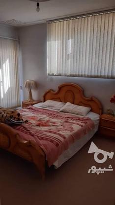 فروش آپارتمان 110 متر در برازنده در گروه خرید و فروش املاک در اصفهان در شیپور-عکس2