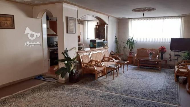 فروش آپارتمان 110 متر در برازنده در گروه خرید و فروش املاک در اصفهان در شیپور-عکس3