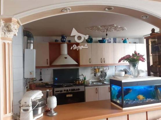 فروش آپارتمان 110 متر در برازنده در گروه خرید و فروش املاک در اصفهان در شیپور-عکس7
