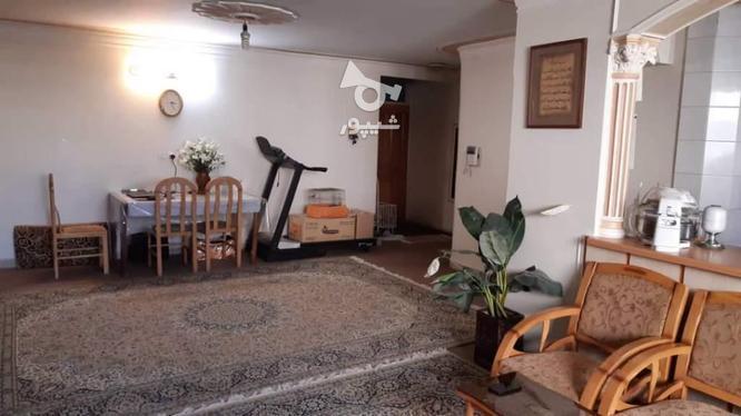 فروش آپارتمان 110 متر در برازنده در گروه خرید و فروش املاک در اصفهان در شیپور-عکس6