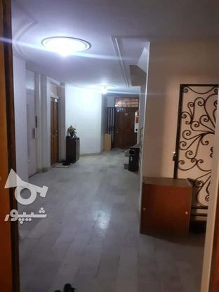 فروش آپارتمان 110 متر در برازنده در گروه خرید و فروش املاک در اصفهان در شیپور-عکس9