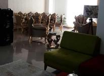 آپارتمان 110 متری ورودی 4 باندی مهرشهر  در شیپور-عکس کوچک