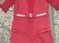لباس مجلسی در شیپور-عکس کوچک