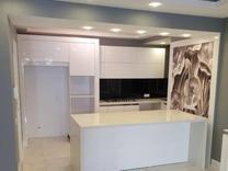 فروش آپارتمان 215 متر در الهیه در شیپور
