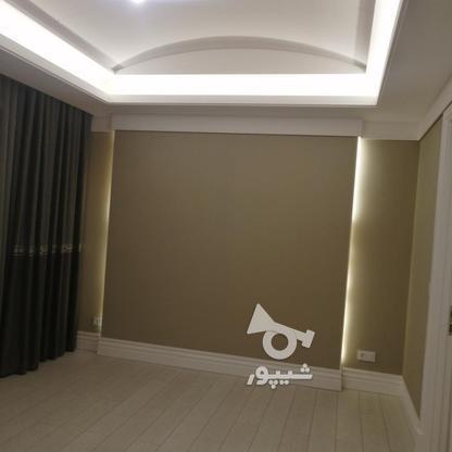 فروش آپارتمان 138 متر در اقدسیه در گروه خرید و فروش املاک در تهران در شیپور-عکس9