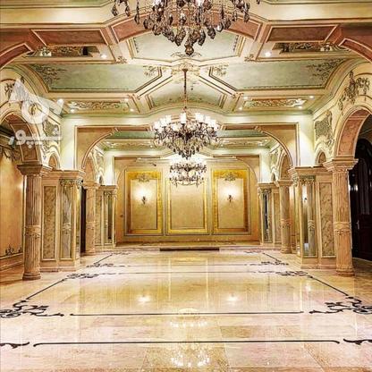 فروش آپارتمان 138 متر در اقدسیه در گروه خرید و فروش املاک در تهران در شیپور-عکس19