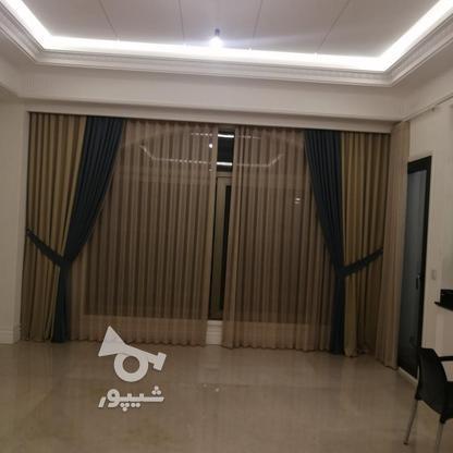 فروش آپارتمان 138 متر در اقدسیه در گروه خرید و فروش املاک در تهران در شیپور-عکس14