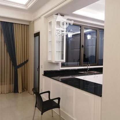فروش آپارتمان 138 متر در اقدسیه در گروه خرید و فروش املاک در تهران در شیپور-عکس13