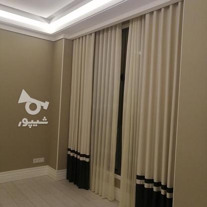 فروش آپارتمان 138 متر در اقدسیه در گروه خرید و فروش املاک در تهران در شیپور-عکس4
