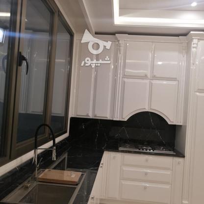 فروش آپارتمان 138 متر در اقدسیه در گروه خرید و فروش املاک در تهران در شیپور-عکس17