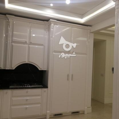 فروش آپارتمان 138 متر در اقدسیه در گروه خرید و فروش املاک در تهران در شیپور-عکس18