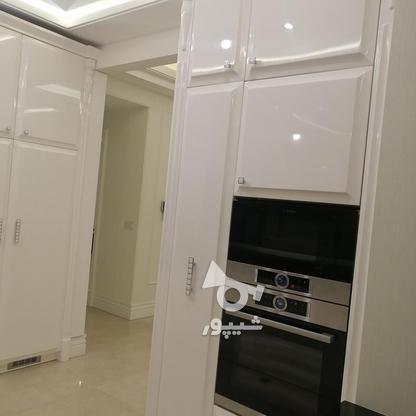 فروش آپارتمان 138 متر در اقدسیه در گروه خرید و فروش املاک در تهران در شیپور-عکس3