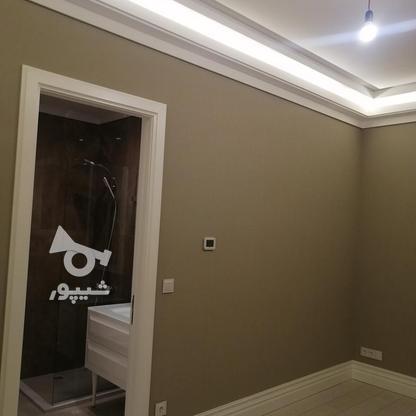فروش آپارتمان 138 متر در اقدسیه در گروه خرید و فروش املاک در تهران در شیپور-عکس10
