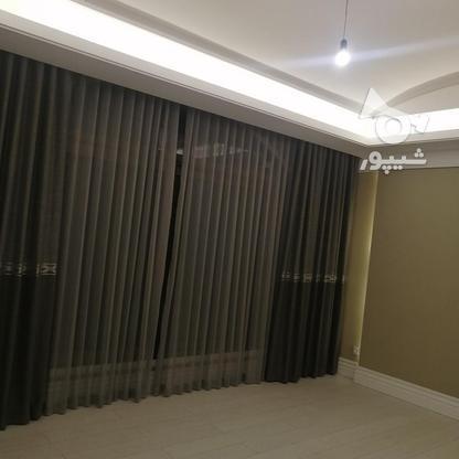 فروش آپارتمان 138 متر در اقدسیه در گروه خرید و فروش املاک در تهران در شیپور-عکس12