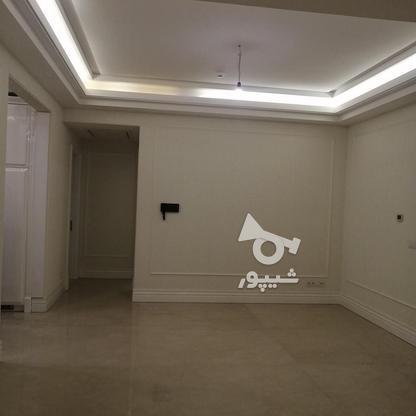 فروش آپارتمان 138 متر در اقدسیه در گروه خرید و فروش املاک در تهران در شیپور-عکس16