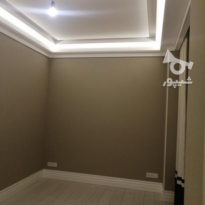 فروش آپارتمان 138 متر در اقدسیه در گروه خرید و فروش املاک در تهران در شیپور-عکس11