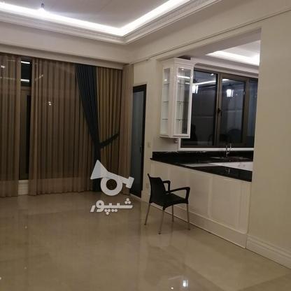 فروش آپارتمان 138 متر در اقدسیه در گروه خرید و فروش املاک در تهران در شیپور-عکس15