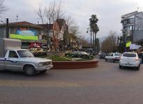 فروش تجاری و مغازه 35 متر در لنگرود در شیپور-عکس کوچک