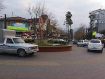 فروش تجاری و مغازه 35 متر در لنگرود در شیپور