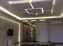 فروش آپارتمان 98 متر درآزادگان  در شیپور-عکس کوچک