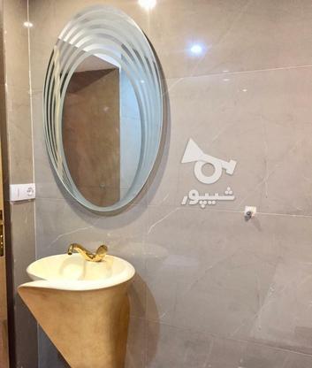 آپارتمان 150 متر در سعادت آباد در گروه خرید و فروش املاک در تهران در شیپور-عکس4