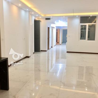 آپارتمان 150 متر در سعادت آباد در گروه خرید و فروش املاک در تهران در شیپور-عکس5