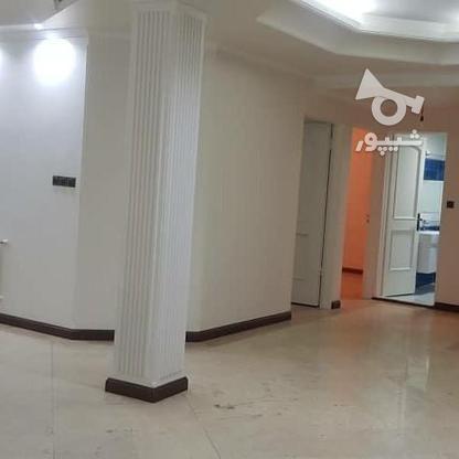آپارتمان 150 متر در سعادت آباد در گروه خرید و فروش املاک در تهران در شیپور-عکس10
