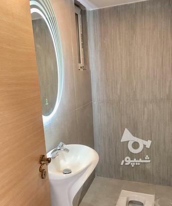 آپارتمان 150 متر در سعادت آباد در گروه خرید و فروش املاک در تهران در شیپور-عکس6