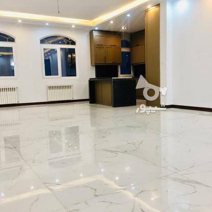 آپارتمان 150 متر در سعادت آباد در گروه خرید و فروش املاک در تهران در شیپور-عکس7