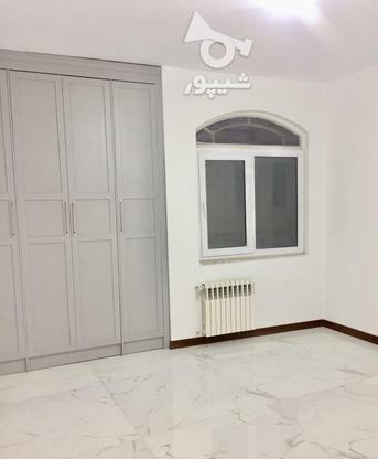 آپارتمان 150 متر در سعادت آباد در گروه خرید و فروش املاک در تهران در شیپور-عکس9