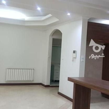 آپارتمان 150 متر در سعادت آباد در گروه خرید و فروش املاک در تهران در شیپور-عکس11