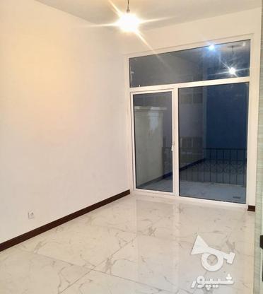 آپارتمان 150 متر در سعادت آباد در گروه خرید و فروش املاک در تهران در شیپور-عکس1