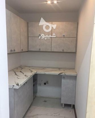 آپارتمان 150 متر در سعادت آباد در گروه خرید و فروش املاک در تهران در شیپور-عکس12