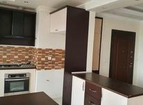 فروش آپارتمان 88 متر در جنت آباد مرکزی در شیپور-عکس کوچک