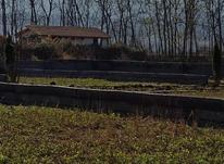 181متر زمین چسبیده به بافت  در شیپور-عکس کوچک