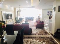 فروش آپارتمان 116 متر در کوهک در شیپور-عکس کوچک