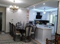 فروش آپارتمان 100 متر در یوسف آباد در شیپور-عکس کوچک